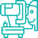 oftalmologia brasilia icone 3