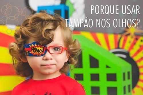 oftalmologista brasilia - tampão nos olhos 2